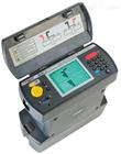 美国megger BITE2P蓄电池阻抗测试仪