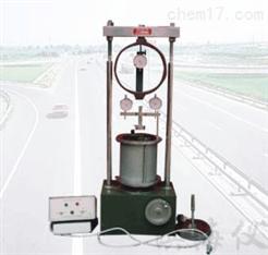 LCB-2承载比(CBR)试验仪主机及附件价格