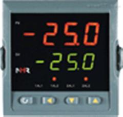 NHR-5200C双回路数字显示控制仪NHR-5200C-27/27-X/X/4/X/2P(24/24)-A