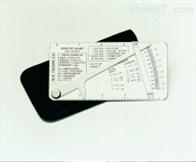 英国易高Elcometer 119管道凹坑测量仪