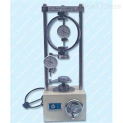 YYW-2电动石灰土压力机