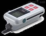 德国马尔MarSurf PS 1粗糙度测量仪|MarSurf PS 1粗糙度仪