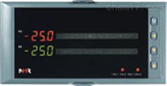 NHR-5200K双回路数字显示控制仪NHR-5200K-27/27-X/X/4/X/2P(24/24)-A