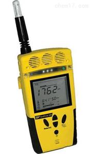 IAQ空氣質量檢測儀