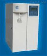 JC08-UPH-I-20L微量分析型超纯水机 分析型超纯水机 标准型超纯水机 超纯水检测仪