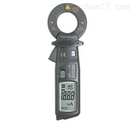 MS2007B批发华仪MS2007B漏电流钳表