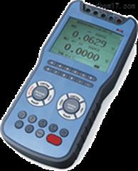 NHR-100NHR-100过程效验仪