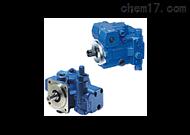 -REXROTH軸向柱塞泵,3WE10A33/CG24N9K4