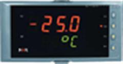 NHR-5100DNHR-5100D-05-0/X/2/X/X-A数字显示控制仪