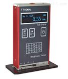 TR100A/TR110A/TR101A表面粗糙度仪TR100A/TR110A/TR101A