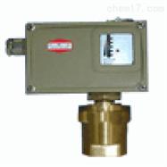 差压控制器D530/7DD