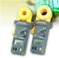 PROVA-5601/5637钳式接地电阻计