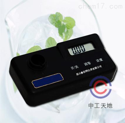 GDYQ-110Sh大米新鲜程度快速检测仪GDYQ-110SH