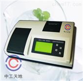 LBT-BTGDYQ-110SELBT-BTGDYQ-110SE病害肉·变质肉快速检测仪