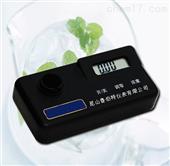 GDYQ-110SM过氧化苯甲酰快速测定仪 GDYQ-110SM