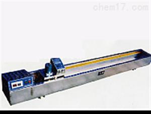SY-1.5A型自动控温数显延伸仪使用说明