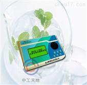 GDYQ-110SC合成色素快速检测仪 GDYQ-110SC
