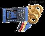 PW3360-30日本日置PW3360-30钳形功率计报价