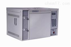 GC2010液化气中二甲醚分析仪|液化气纯度分析仪