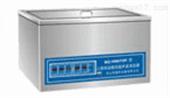 KQ50台式超声波清洗器