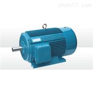 DL21-Y132S2-2全封闭自冷式鼠笼型三相异步电动机 节能型三相异步电动仪 三相异步电动机