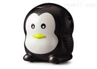 HJ20-SZD66E-1000儿童型空气压缩雾化器 空气压缩雾化治疗器 空气压缩雾化器