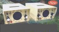 BXS01-KEC-990空气正负离子测试仪 负氧离子分析仪 正负离子测定仪