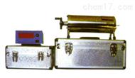 HJ13-CRJ-II甲烷测定器校准仪 光干涉式甲烷测定器校准仪器 煤矿光干涉式甲烷测定器