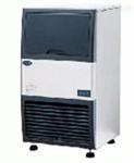 YN260P方块冰制冰机