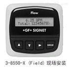 3-8850-1美国G+F变送器原装正品