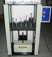 HJ-8050插頭線吊重試驗機/吊重拉力試驗機