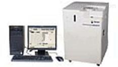 红外碳氢仪 快速红外碳氢分析仪 红外碳氢分析仪