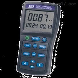 TES-1394特价供应TES-1394磁场测试仪