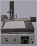 电动薄层点样器 薄层色谱测定仪 薄层色谱扫描仪