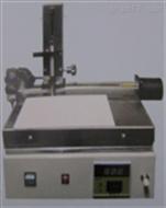 JC13-SP-II电动薄层点样器 薄层色谱测定仪 薄层色谱扫描仪