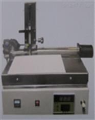 電動薄層點樣器 薄層色譜測定儀 薄層色譜掃描儀