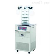HG19-FD-1C-80冷冻干燥机   台式冷冻干燥仪 普通型超低温冷冻干燥机