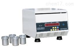 TDL-5A大容量高速离心机