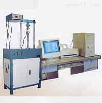 SYD-0624沥青粘韧性测定仪 沥青粘韧性测定