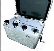 DL15-HX7620压力真空信号发生器 真空压力信号装发生器   手动气压源