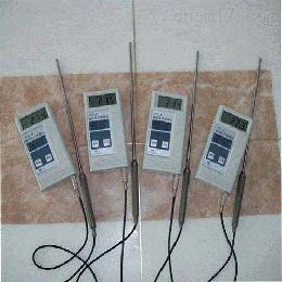 便携式建筑电子测温仪 便携式建筑电子测温