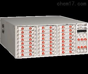 日本日置MR8740/MR8741多通道存储记录仪