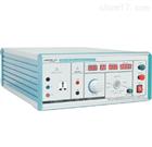 雷击浪涌发生器型号:HYD-EMS61000-5B
