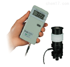 平均柱面照度計型號:HYD-PHOTO-2000EZ