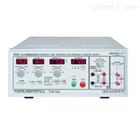 荧光灯管高频性能测试系统型号:HYD-YF2401