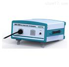 精度快速光譜輻射計HYD-HAAS-2000
