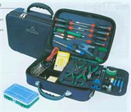 DL20-CT850高级电工工具箱 电工工具箱 高级型工具箱