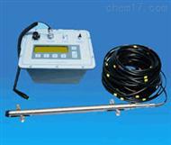 BXS16-CX-06A钻孔测斜仪 石坝堤防铁路公路边坡测斜仪 水平位移观测仪