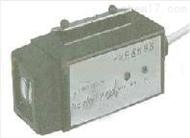 DL06-SZY4GB-7光电转速传感器 反射式光电转速计  转速线速测量仪