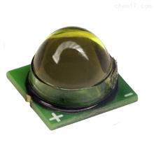 OP207CL 7毫米光點直徑發光二極管